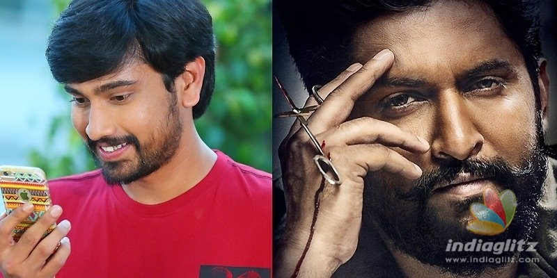 Raj Taruns rom-com to clash with Nanis thriller
