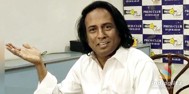 ఫ్యాన్స్.. పవన్ చెప్పిందే నిజమని నమ్మితే..: రవితేజ