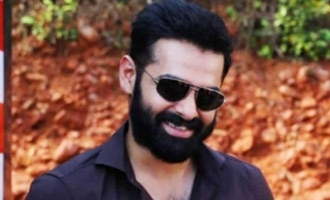 Ram Pothineni's new film to be shot from THIS date!