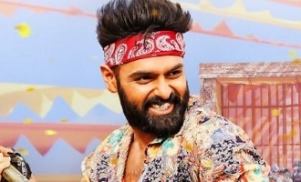 'iSmart Shankar': Proud of 'A' rating