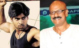 Enjoyed Johnny's moments with Gogula: Pawan Kalyan