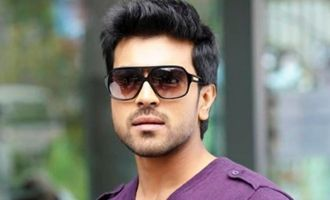 May you do great work again, TRS: Ram Charan
