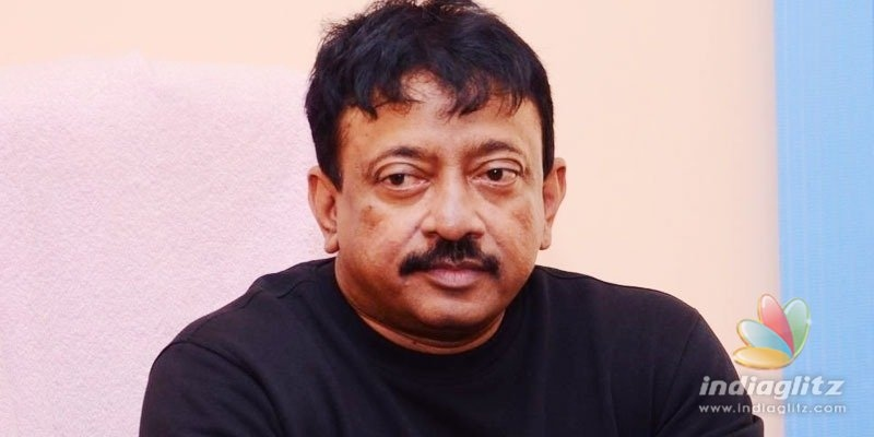 Bollywoodians arent reacting to being called rapists, mafia: RGV