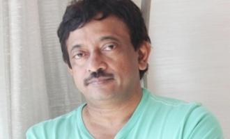 ఆర్జీవీకి కరోనా.. నల్లగొండ కోర్టుకు వెల్లడించిన లాయర్