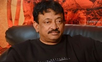 RGV projects new director as the best