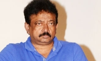 RGV's 'D Company' to stream from THIS date