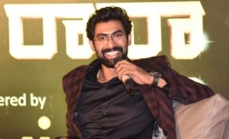 Rana No 1 Yaari (Season 2) Press Meet