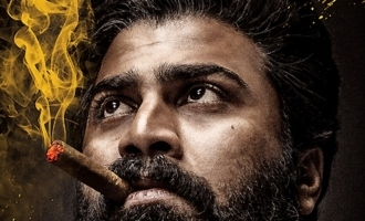 'Ranarangam' FL out, release date confirmed