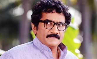 That's why Rao Ramesh is getting accolades