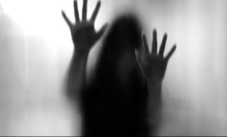 Woman raped, iron rod inserted in her private part