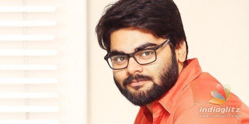 Can't differentiate between Ruksaar and Seerat: Director Ravikant