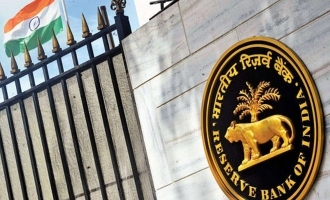 RBI injects Rs 3.74 lakh crore, gives EMI relief