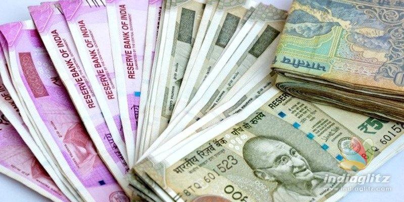 RBI extends moratorium on EMIs till August