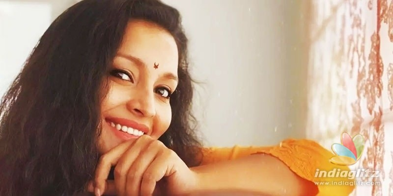 Renu Desai reveals why entering the glamour field was a painful decision