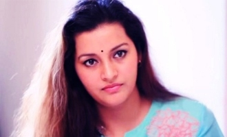 Renu Desai is hurt about media reports on Pawan Kalyan's 'gift'