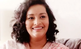 Renuu Desai is unsure about Pawan Kalyan son Akira's acting debut!
