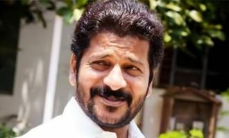 రేవంత్ వల్ల పడిపోతున్న కాంగ్రెస్ గ్రాఫ్: కోదండ రెడ్డి