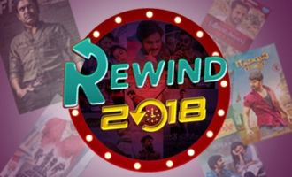 Rewind 2018: Most Disappointing Films Of The Year