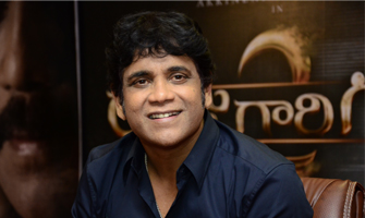'Raju Gari Gadhi 2' Press Meet