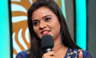 When Bigg Boss3 Rohini Reddy faced casting couch