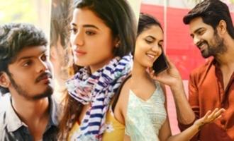 'Romantic' to clash with 'Varudu Kaavalenu'