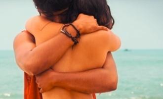 'Romantic' Trailer: Love, not lust