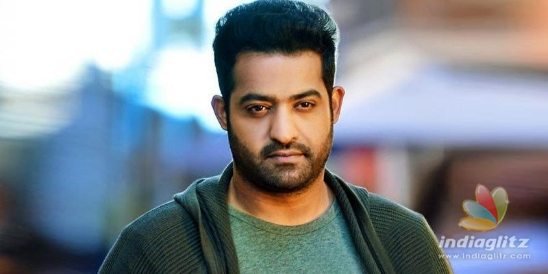 NRRR team confirms no specials on NTR's birthday and fans are upset!