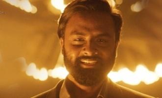 Hema Chandra opens up on RRR's 'Dosti' song