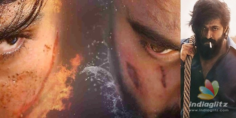 RRR to clash with KGF-2? Know the truth here