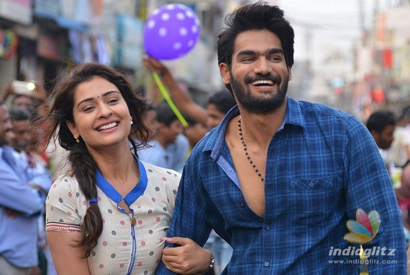 RX 100 release date announced
