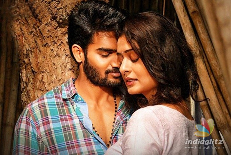 RX100': 4-day share is incredible - Telugu News - IndiaGlitz com