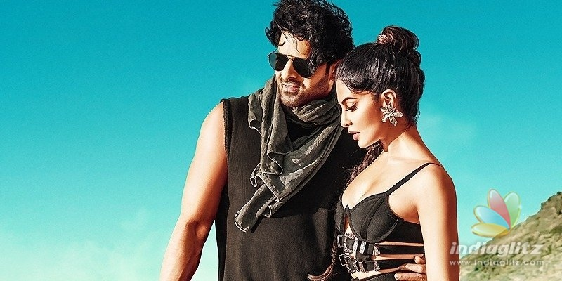 High budget for item songs, none for writers: Critics