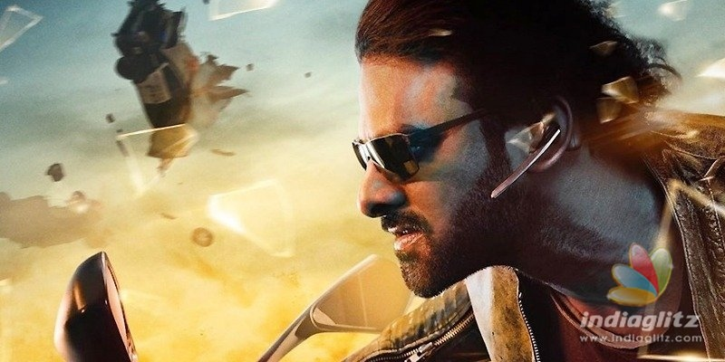 Saaho wins hands down in polls