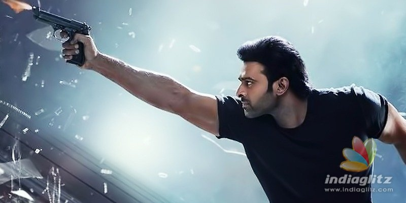 Saaho: Can a major twist be expected?