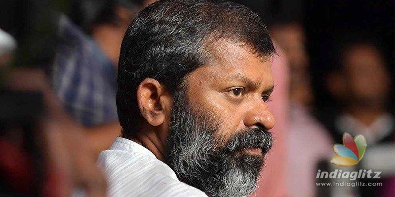 Ayyappanum Koshiyum director Sachi passes away due to cardiac arrest