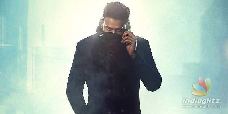 Key names missing in Saaho promo material