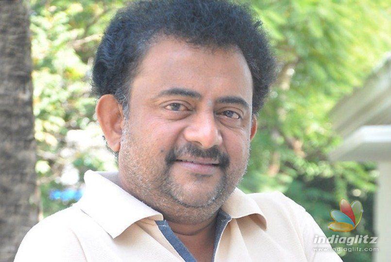 Sai Madhav Burra on NTR dialogues, Balakrishna & more