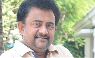 Sai Madhav Burra on 'NTR' dialogues, Balakrishna & more