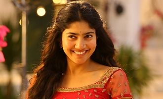 Can Sai Pallavi save the film?