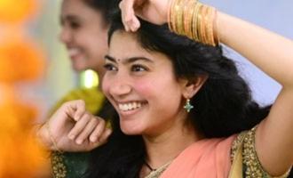 'సారంగదరియా' ఎంత హైపో.. అంతే విమర్శలు..