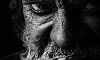 'సలార్'లో రాజమన్నార్గా జగపతిబాబు.. లుక్ పోస్టర్ విడుదల