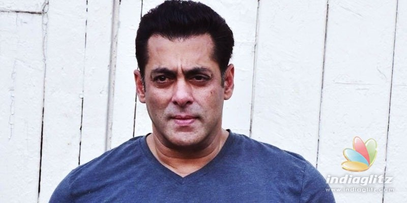 Drug probe: As Salman Khans name appears in connection with KWAN, lawyer refutes