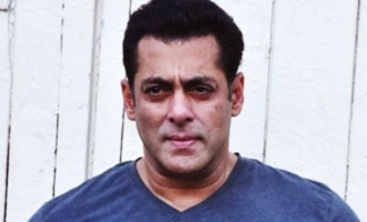 Drug probe: As Salman Khan's name appears in connection with KWAN, lawyer refutes