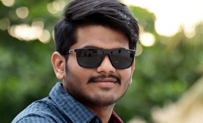 Pawan Kalyan's die-hard fan pins hopes on 'Nenu Seetha Devi'