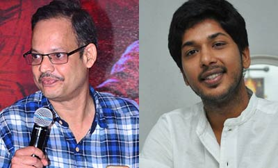 'Project Z' row: 'Nakshatram' producer, lyricist defend Sundeep Kishan