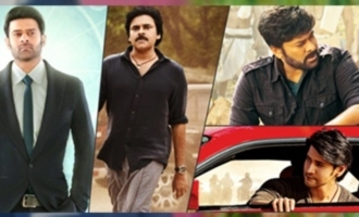 One film throws Sankranthi release plans out of gear