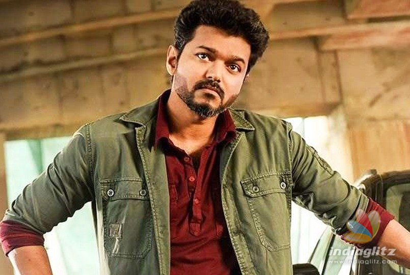 Sarkar is 8th such Box-Office great
