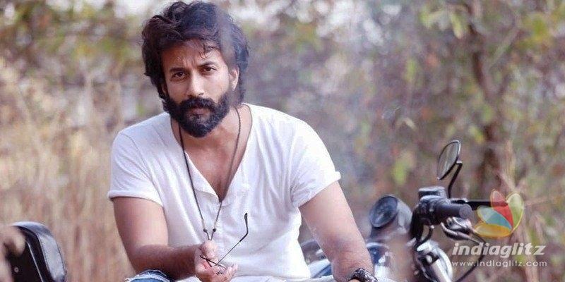 Satyadev Kancharana to debut in crucial Hindi film