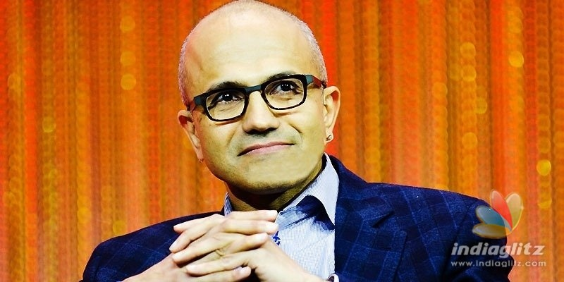 Microsoft CEO Satya Nadella is NOT a fan of Work From Home; Here is why...