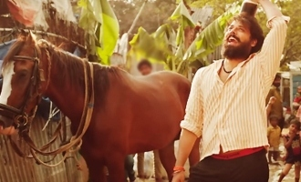 'Savaari' Trailer: Madcap comedy, crazy love & a horse